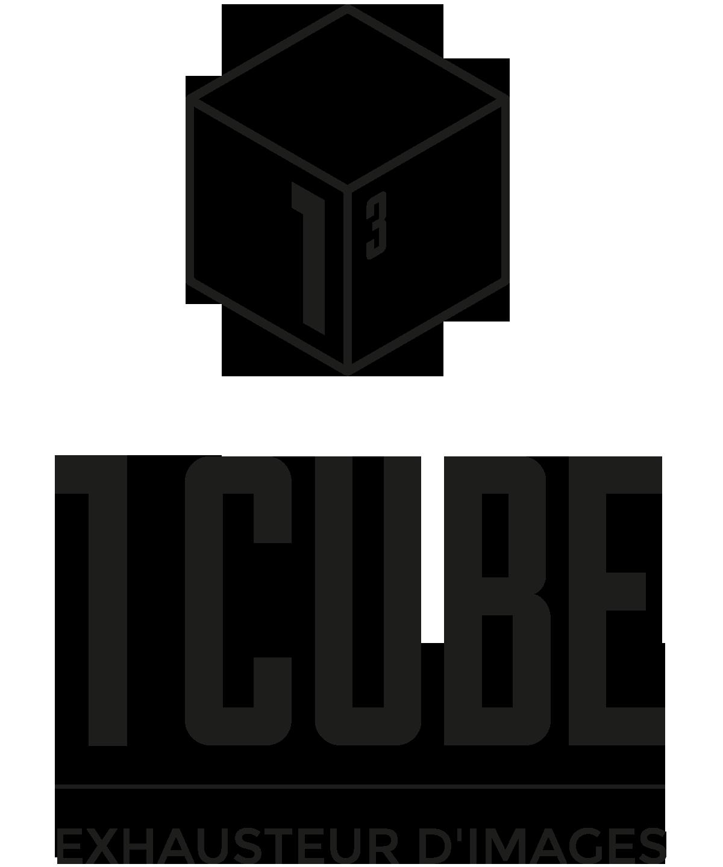 Bienvenue sur le site d'1CUBE